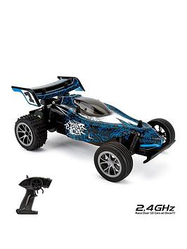new-racing-buggy-for-2019-116-24g-high-speed-rc-zoom-racing-buggy