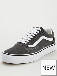 vans-old-skool-greywhite