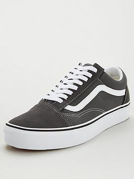 vans-old-skool-greywhite