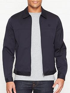 aquascutum-brackley-club-check-reversible-blouson-jacket-navy