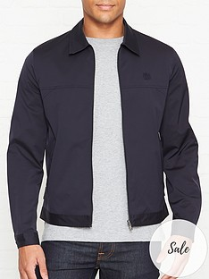 aquascutum-brackley-club-check-reversible-blouson-jacket-navy