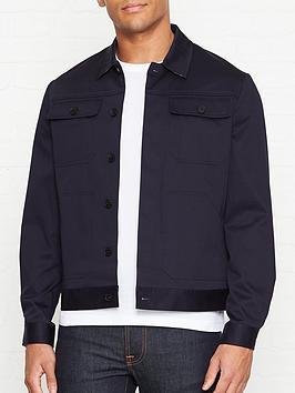 aquascutum-rolfe-blouson-club-check-undercollar-jacket-navy