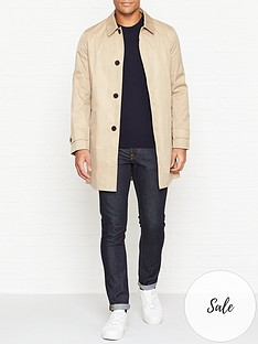 aquascutum-brady-embossed-club-check-trench-coat-camel