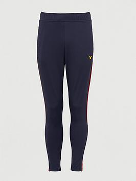 lyle-scott-fitness-tech-track-pants-graphite