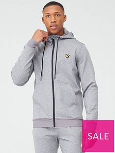 lyle-scott-fitness-lyle-scott-superwick-full-zip-midlayer