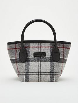 barbour-tartan-mini-tote-bag-multi