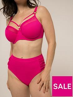 dorina-ushuaia-padded-bikini-top