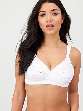 triumph-doreen-cotton-non-wired-branbsp--white