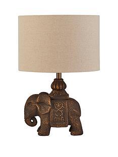 elephant-ceramic-table-lamp