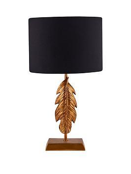 faith-table-lamp