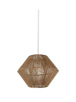 tabitha-woven-string-easy-fit-shade