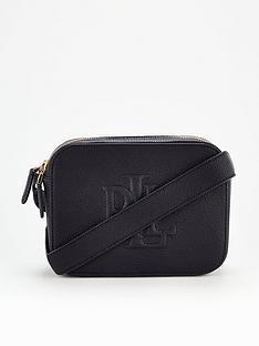lauren-by-ralph-lauren-hayes-leather-cross-body-bag-black