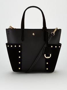 lauren-by-ralph-lauren-carlyle-tote-bag-black