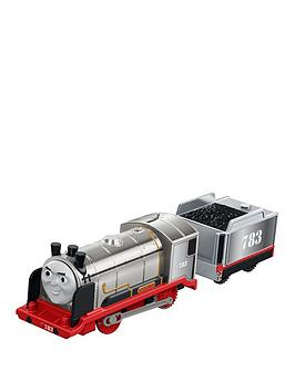 thomas-friends-motorised-merlin-the-invisoble-engine