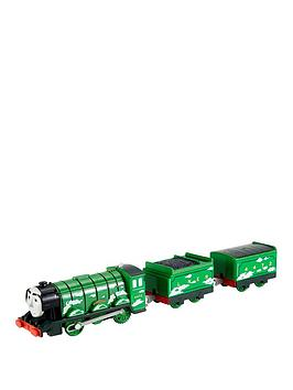 thomas-friends-motorized-new-friends-great-moments-flying-scotsman