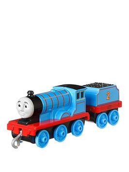 thomas-friends-large-push-along-engine-edward