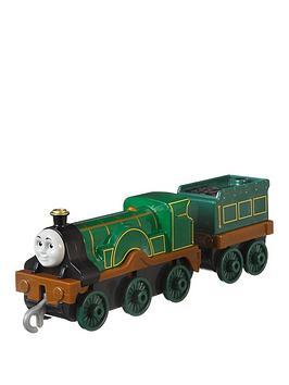 thomas-friends-large-push-along-engine-emily