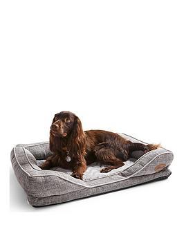 silentnight-silentnightnbsporthopaedic-pet-bed