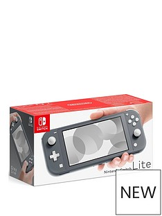 nintendo-switch-lite-console-grey