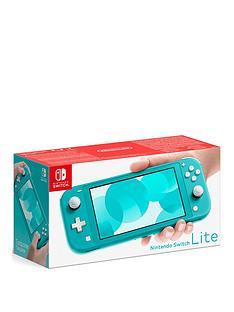 Nintendo Switch | Nintendo Switch Games & Consoles | Very co uk