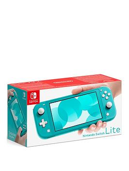 nintendo-switch-lite-switch-lite-console-turquoise