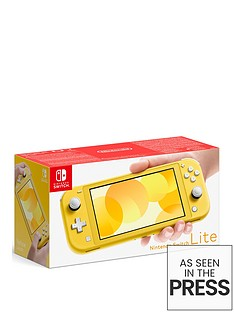 nintendo-switch-lite-switch-lite-console-yellow