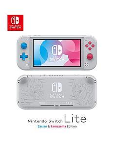 nintendo-switch-lite-nintendo-switch-lite-console-zacian-zamazenta-edition