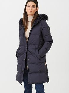 lauren-by-ralph-lauren-hooded-down-coat-navy