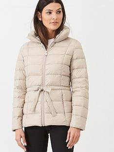 lauren-by-ralph-lauren-packable-padded-jacket-mushroom