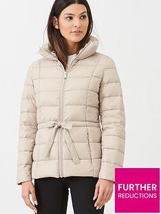 lauren-by-ralph-lauren-packable-padded-jacket-mushroom