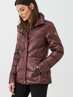 lauren-by-ralph-lauren-packable-jacket-red