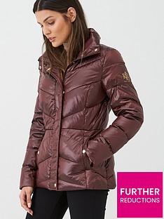 lauren-by-ralph-lauren-packable-jacket-red