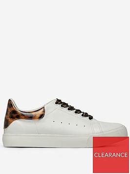 dorothy-perkins-dorothy-perkins-leopard-trainers-whiteleopard