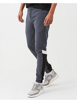 v-by-very-colour-block-jogger-black