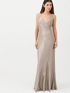 lauren-by-ralph-lauren-aletheo-sleeveless-evening-dress-white-gold