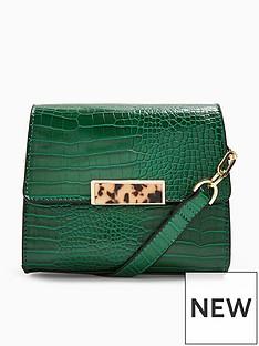 99d635aeb021 Handbags | Bags | Womens Bags | Very.co.uk