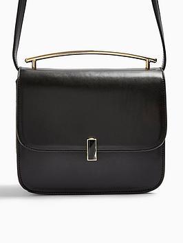 topshop-topshop-sahara-cross-body-bag-black