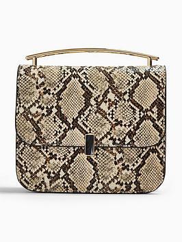 topshop-topshop-sahara-snake-print-cross-body-bag-natural