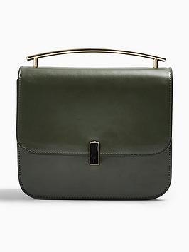 topshop-topshop-sahara-cross-body-bag-olive