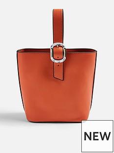 739ea3f5 New in Womens Fashion | Womenswear New In | Very.co.uk