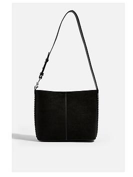 topshop-studded-hobo-bag-black