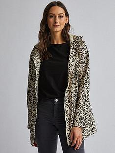 dorothy-perkins-dorothy-perkins-leopard-raincoat-leopard