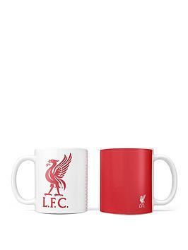 halftone-mug