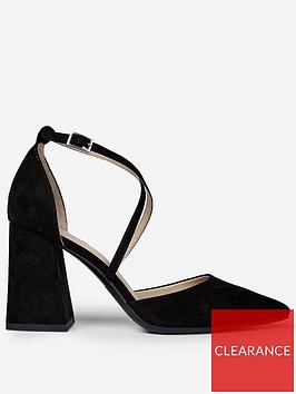 dorothy-perkins-dorothy-perkins-daria-court-shoes-black