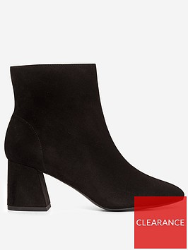 dorothy-perkins-dorothy-perkins-ankle-boots-black