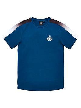 kings-will-dream-boys-selside-short-sleeve-t-shirt