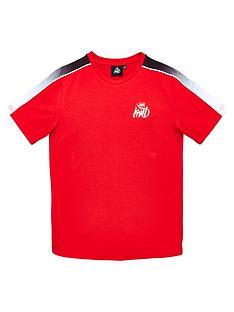 kings-will-dream-boys-lineside-short-sleeve-t-shirt-red