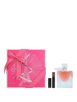 lancome-lancome-la-vie-est-belle-eclat-50ml-eau-de-parfum-2ml-hypnose-mascara-mini-lipstick-matte-378-rose-16g-gift-set