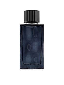 abercrombie-fitch-abercrombie-and-fitch-first-instinct-blue-for-men-30ml-eau-de-toilette