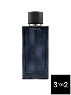 abercrombie-fitch-abercrombie-and-fitch-first-instinct-blue-for-men-50ml-eau-de-toilette